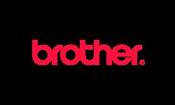 Venta de cartuchos de toner marca brother