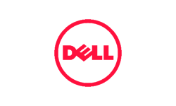 Venta de cartuchos de tomer marca Dell