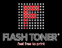 Flash Toner es el líder de ventas de cartucho de toner nuevo y toner remanufacturado en Monterrey