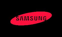 Venta de cartuchos de toner marca Samsung
